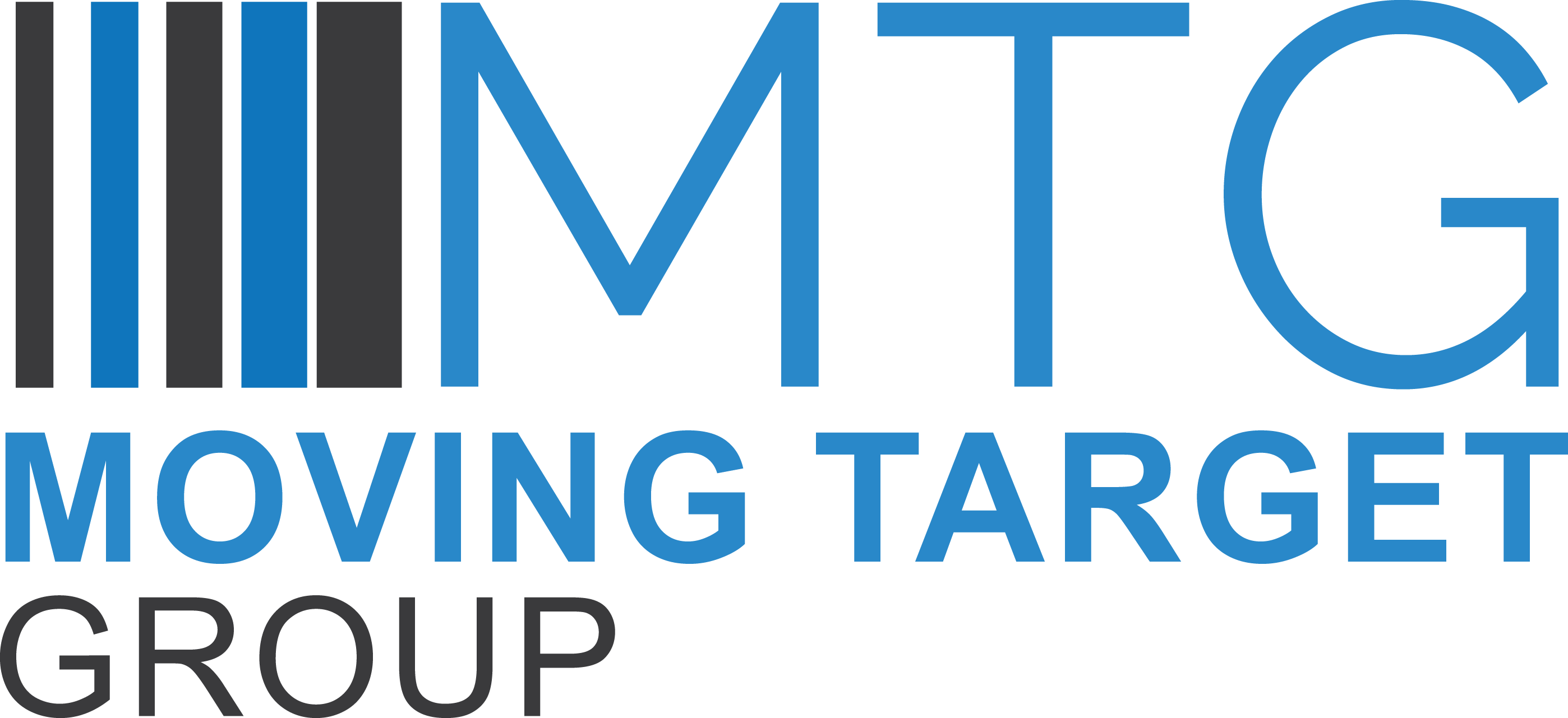 Moving Target Group
